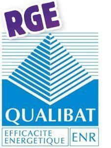 qualibat-rge1