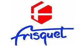 Logo Frisquet