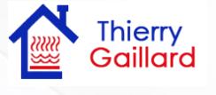 Thierry Gaillard