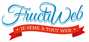 logo-fructiweb transparent